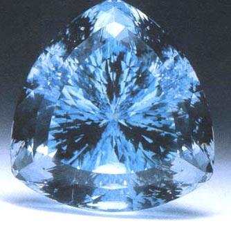 Дизайн драгоценные камни